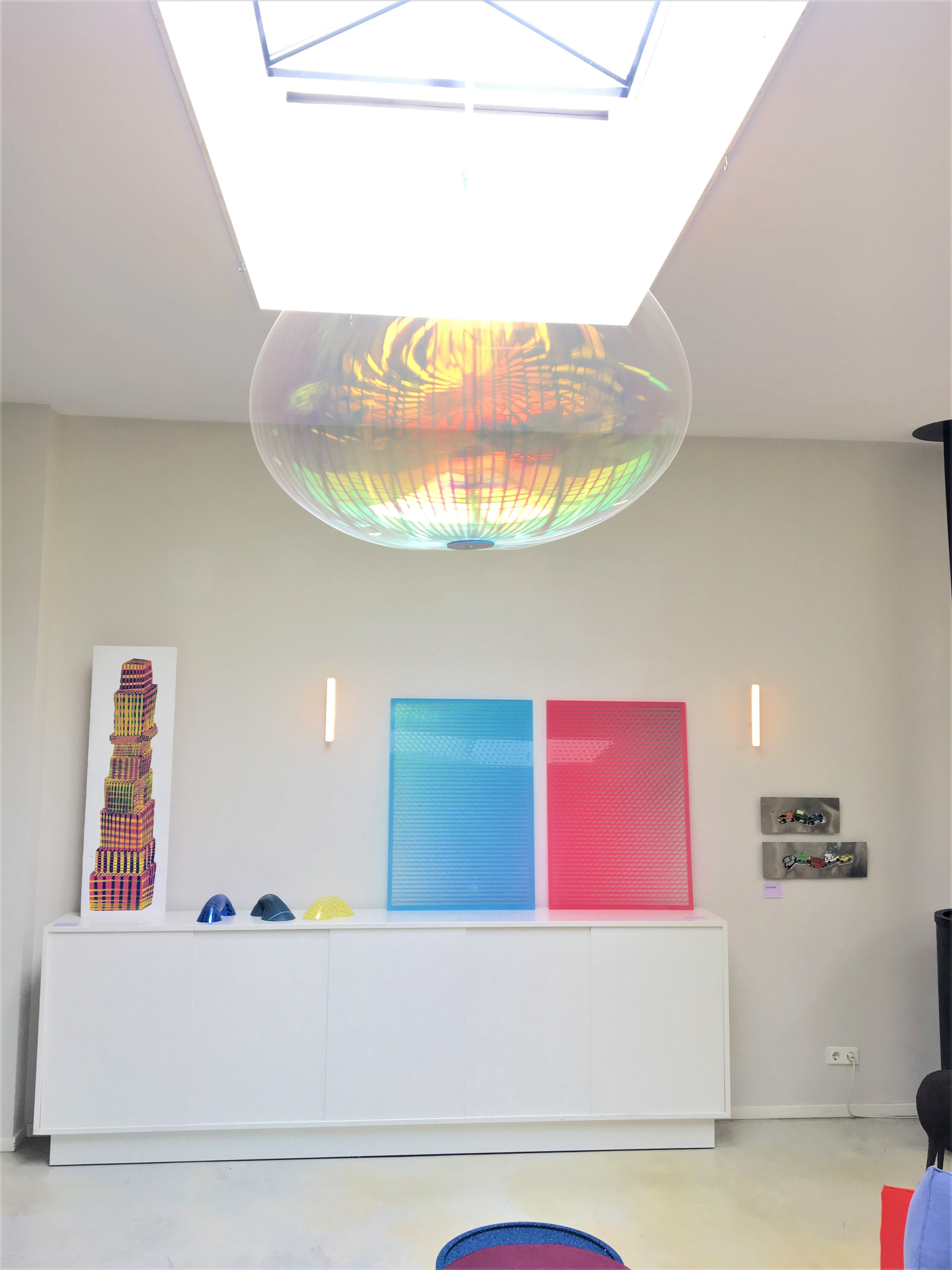 Festival Designkwartier 2018